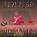 Lon-Mac - Big Baller