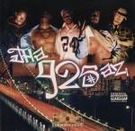Tha 925az - The 925 AZ