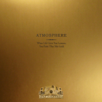 Atmosphere - When Life Gives You Lemons, You Paint That Shit Gold