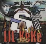 Lil' Keke - Southside