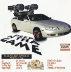 Deep N Tha Game - Compilation