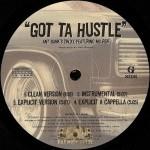 T.W.D.Y. - Got Ta Hustle