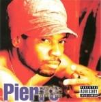 Pierre - Pierre