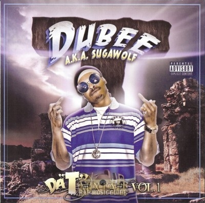 Dubee - Da