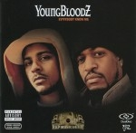 YoungBloodZ - Ev'rybody Know Me
