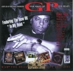 GP The Beast - The Best Of GP The Beast