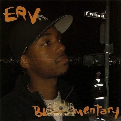 Erv - Blockumentary
