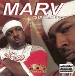 Marv - Sumthin 2 Say