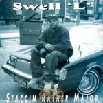 Swell L - Staccin Rather Major