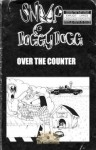 Snoop Doggy Dogg - Over The Counter