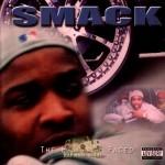 Smack - The Hunger I Faced