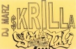DJ Marz - Skrilla Scratch