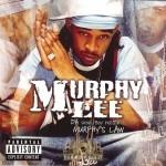 Murphy Lee - Murphy's law
