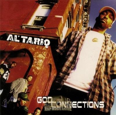 Al' Tariq - God Connections