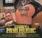 Cuddy's - Mob Music