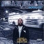 Sean Blak - Blakmarket