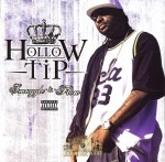 Hollow Tip - Smuggle & Flow