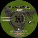 Whoridas - Taxin' / Shot Callin' & Big Ballin' Remix