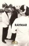 Raymar - I Erotic