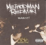 Method Man, Redman - Blackout!
