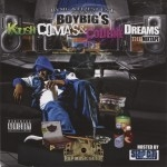 Boy Big - Kush Coma's & Codeine Dreams