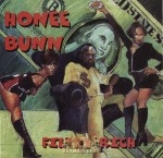 Filthy Rich - Honee Bunn