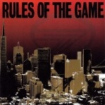 Rules Of The Game - Rules Of The Game