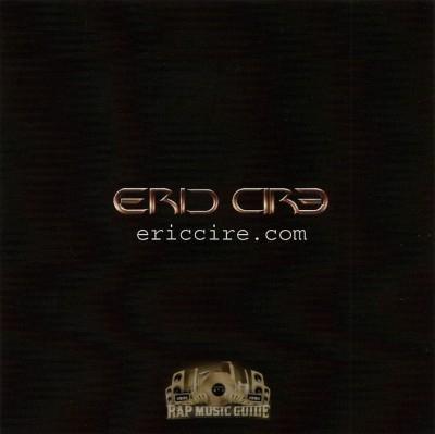 Eric Cire - Ericcire.com