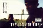 II Bit Mob - The Game Of Life EP