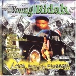 Young Ridah - Look Who's Flossen