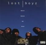 Lost Boyz - Music Makes Me High