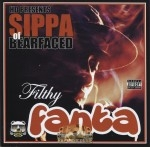 Sippa - Filthy Fanta