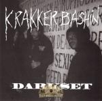 Darkset - Krakker Bashin