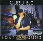 Guru - 8.0 Lost & Found