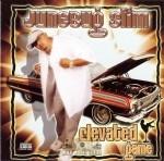 Junebug Slim - Elevated Game