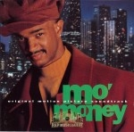 Mo' Money - Original Motion Picture Soundtrack