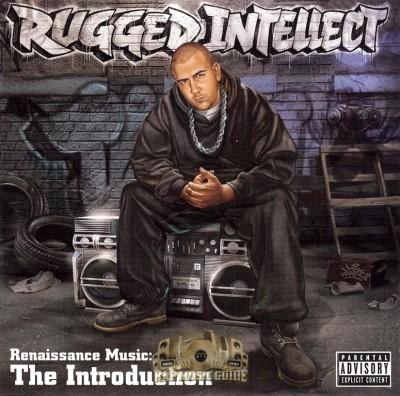 Rugged Intellect - Renaissance Music