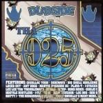 Dubside Showcases - Tha 925
