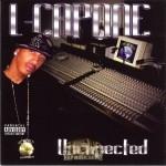 L-Capone - Unexpected