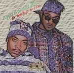Poppa Bear Kool Breeze & Baby Wise - Now Ya Know!!!