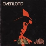 Overlord - The Black Theory