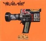 Various Artists - One Big Trip