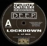 D.E.E.P. - Lockdown
