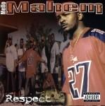 Mello Mahem - Respect