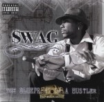 Swag - Blueprint Of A Hustla