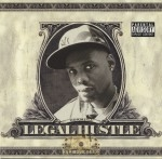 Cormega - Legal Hustle