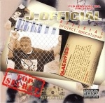 J. Official - Official