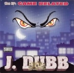 J. Dubb - Game Related