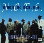 N.O.T.S. - True Blue III: Sky II Da' C