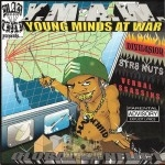 Young Minds At War - Global Conflict